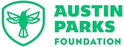 Austin Parks Foundation